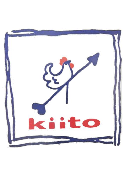 kiito
