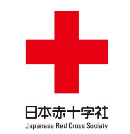 新さっぽろ献血ルーム