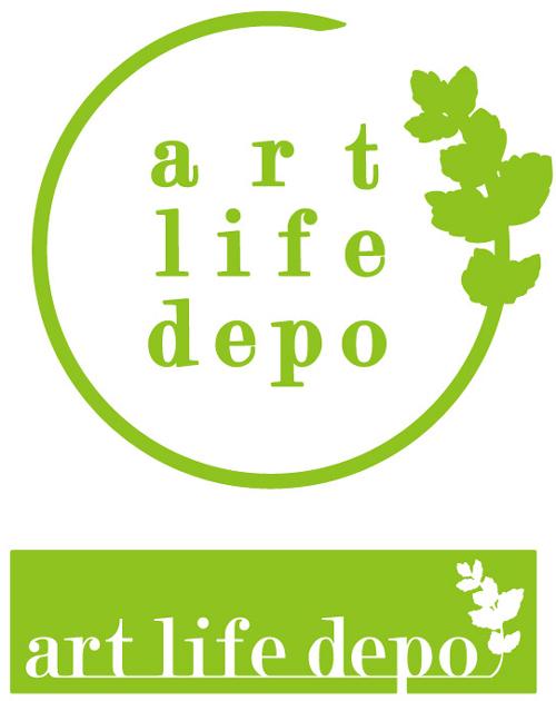 art life depo
