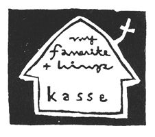 kasse(カッセ)